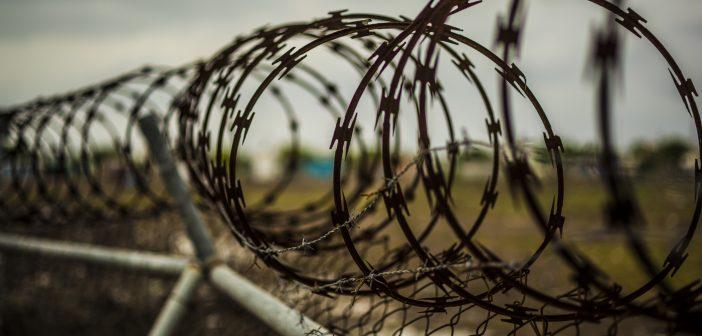 La démocratie à l'épreuve des migrations