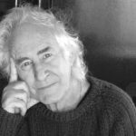 Gilles Bibeau